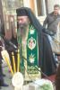 Епископ Евлогий: Бъдете достойни за духовната светиня